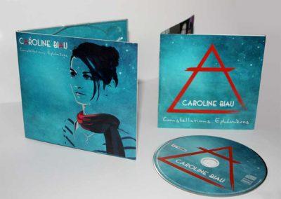 cd-caroline