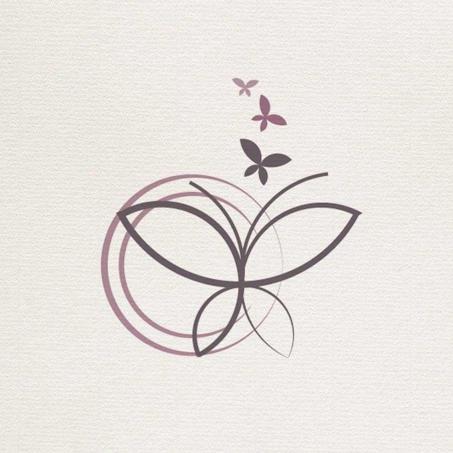 Logo de Carole Chaine développement personnel